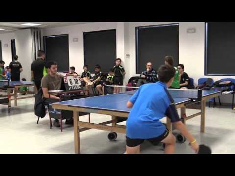 1ª y 2ª Jornada JDN Equipos (1)