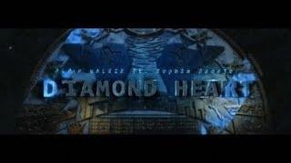 Alan Walker - Diamond Heart 1 HOUR