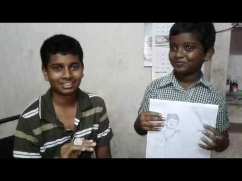 Download How To Draw Vijay By How To Draw Stuff Trendysongs Com