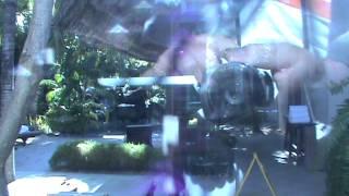 preview picture of video 'Mauritius Hotel LUX Grand Gaube Grand Gaube Pereybere Norden Mauritius 13)'