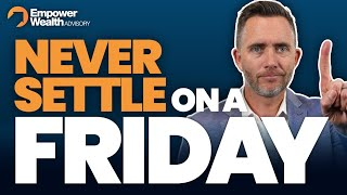 The Three Hidden Mistakes That Property Investors Often Make