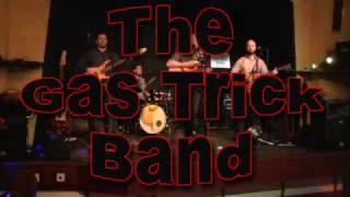 Happy Together - (The Turtles) - Performed By The Gas Trick Band