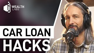 How to Refinance A Car Loan (The Right Way) / Ask The Money Nerds