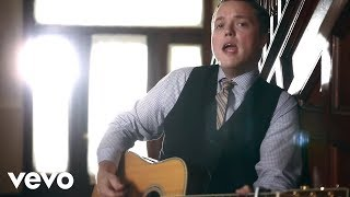 Video Traveling Alone de Jason Isbell