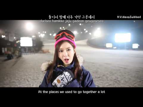 T-ara, SPEED, The Seeya, Seung Hee - Don't Forget Me