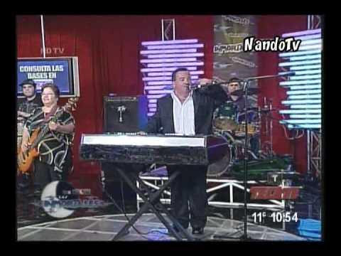 Los Plebeyos - El Pipiripau