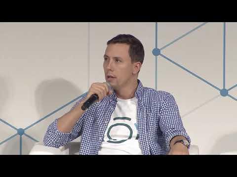 Beyond Blocks Panel: Protocols of the Future