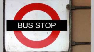 Graham Gouldman - Bus Stop (10cc)