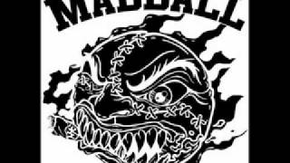 Madball - Tight Rope  (Lyrics)