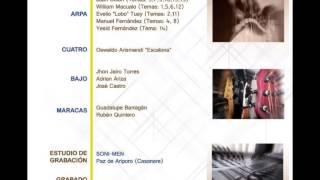 Video El Regreso de Sanabria (Audio) de Alexi Sanabria - El Coplero Ariporeño
