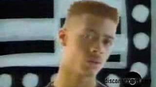 Redhead Kingpin & The FBI   Do The Right Thing