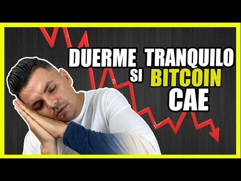 Bitcoin generator nu descărcați
