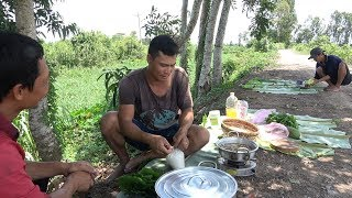 CÁ LÒNG TONG KHO LẠT GIỮA ĐỒNG   TT552