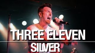 311 Silver Live @ Piere's Fort Wayne 5-6-14