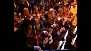 تحميل اغاني هاني شاكر - نسيانك صعب اكيد | (Hany Shaker - Nasyanak Saab Akeed (Concert MP3