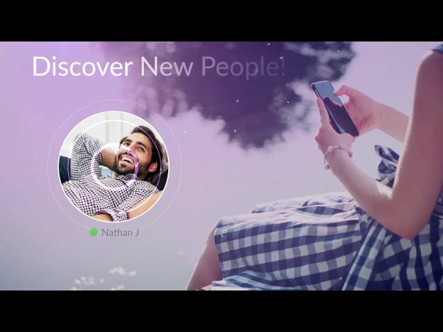 MeetMe App Review –Top 10 Dating Apps | MeetMe Review
