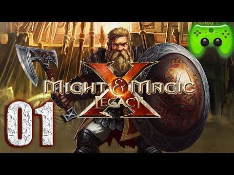 Святилище герои меча и магии 6
