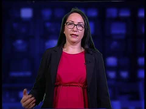 MARIA NELLA PONTE CONTRO L'USO DELLA PLASTICA IN COMUNE A IMPERIA