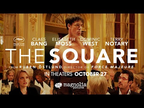 The Square - image 1
