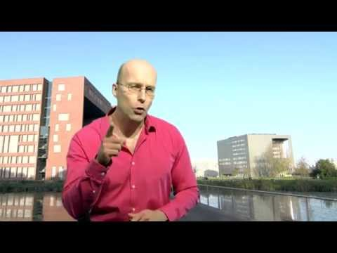 MOOC Nutrition and Health Part 1: Macronutrients and Overnutrition   WUR