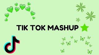 tik tok mashup 2020 (not clean)