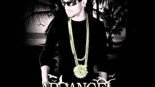Arcangel No Se Si Fue The Hit Maker