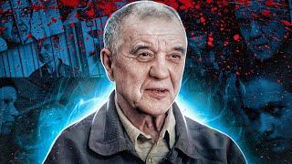 После всех ужасных преступлений, скопинский маньяк вышел на свободу.  Виктор Мохов дал интервью после освобождения из под стражи.Маньяк  Виктор Мохов должен в ближайшее время посетить тв шоу пусть говорят. Там  ведущие передачи,