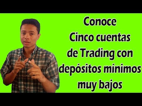 Costo forex 5 mm