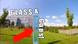 Gaps and Glass 6s FPV Freestyle