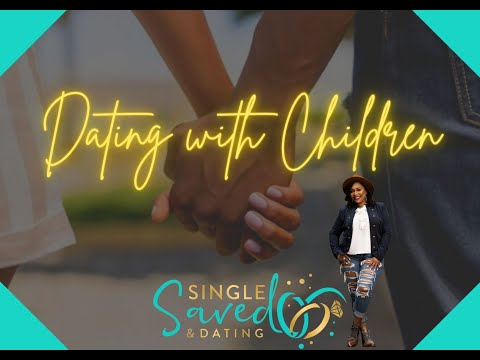 Notodden single damer