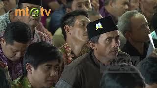 Jihad Pagi MTATV 09-09-2018 - Tema Shalat 2