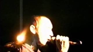 311 - Visit (Live 1993)