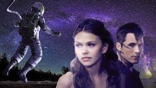 ТОП 10 Лучших сериалов про космос - Новые сериалы про космос