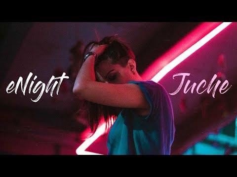 Juche - eNight