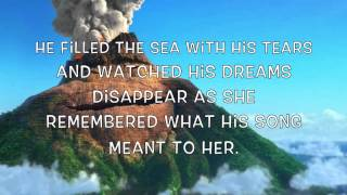"Disney Pixar ""Lava"" (Full Song w/ Lyrics)"