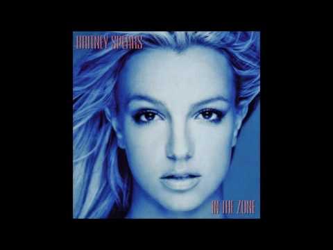 Britney Spears - Everytime (Instrumental)