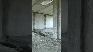 I continue to test my new setup on @gravitylossfpv frame #fpv #drone #dji