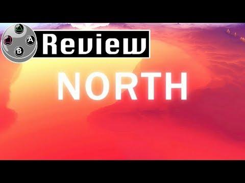 North video thumbnail