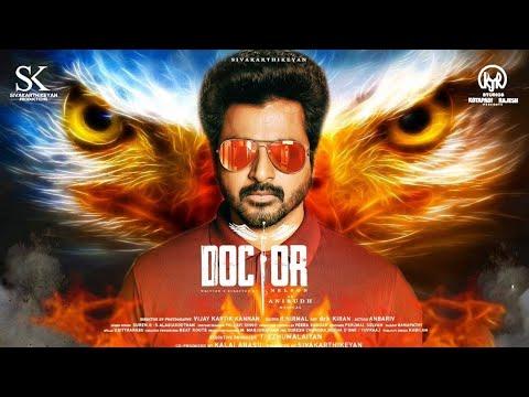 Doctor Tamil Movie OTT Release | #Nettv4u