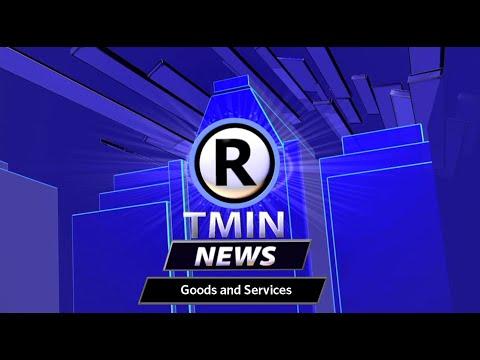Thinkorswim prekybos vaizdo įrašai