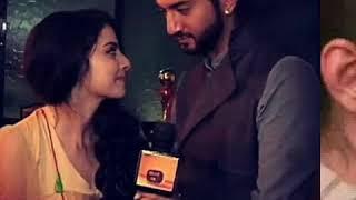 Gaurika VM( Abhi Mujh Mein Kahin)