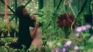 Dil Tujhpe Fida [Full Video Song] (HD) With Lyrics   - YouTube
