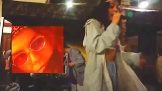 LOVANDA : LIVE @URAL MUSIC NIGHT