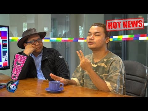 Bang Onnih Show: Fahmi Aditian Peragakan Gaya Mak Vera Saat Berjudi - Cumicam 13 Februari 2019