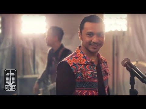 NIDJI - Menang Demi Cinta (OST. Yasmine) [Official Video]