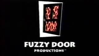 Underdog Productions/Fuzzy Door Productions/20th Century Fox Television (2006)