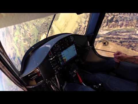 Preview video Flight Check: un ripasso che qualsiasi pilota dovrebbe effettuare saltuariamente con un istruttore
