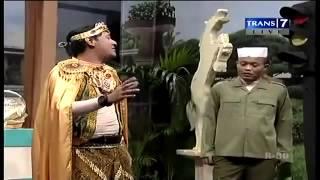 OVJ 22 11 13   Selir Sang Raja Opera Full Video