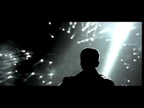 Mangatha Movie Teaser