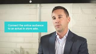 Mindstream Media - Video - 3